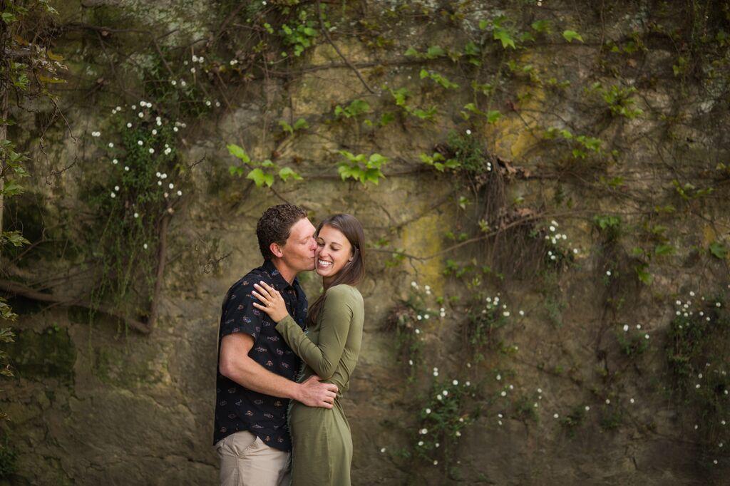 Cate And Jon Gamble S Wedding Website