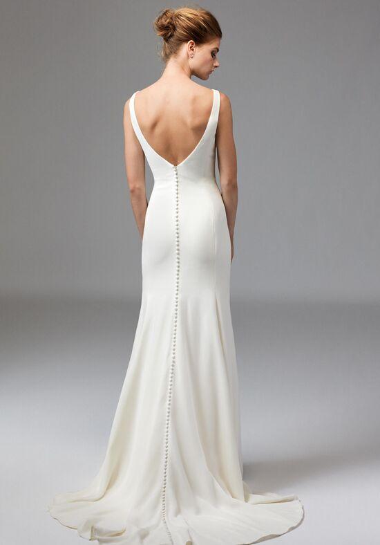 Watters Brides Leona 1030B Wedding Dress - The Knot