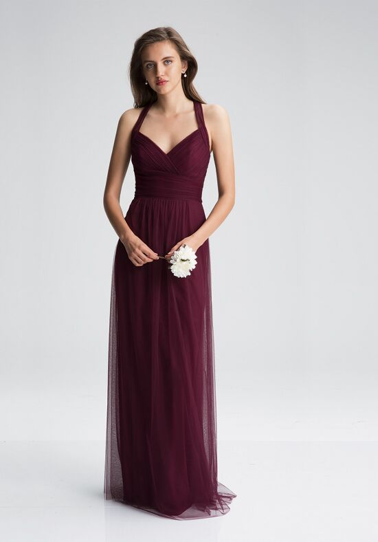 #LEVKOFF 7012 Sweetheart Bridesmaid Dress