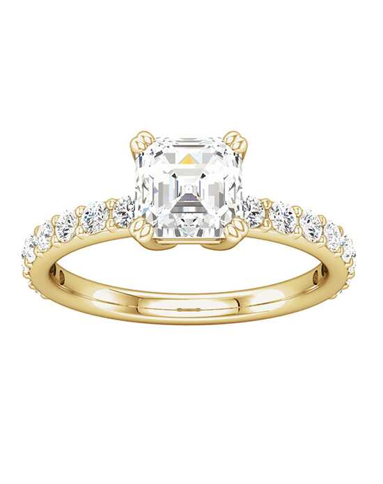 Asscher Cut Engagement Rings. Redblack Rings. Second Marriage Engagement Rings. Radiant Cut Diamond Rings. Exquisite Wedding Wedding Rings. Flat Wedding Rings. Emerald Colombian Engagement Rings. Infinity Blade Rings. Norwich University Rings