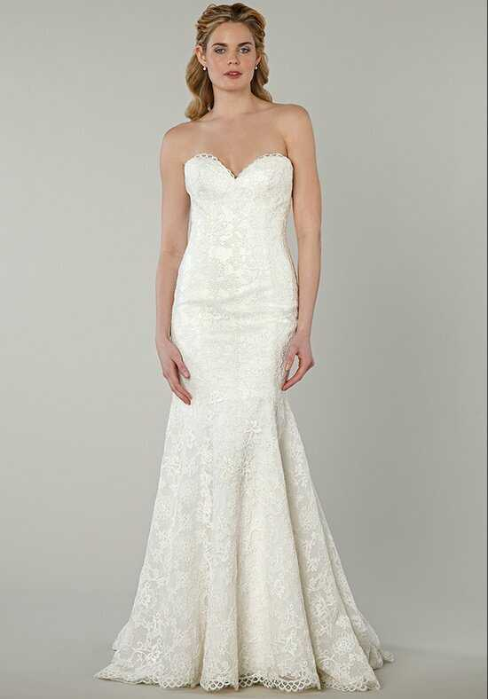 MZ2 by Mark Zunino 74565 A-Line Wedding Dress