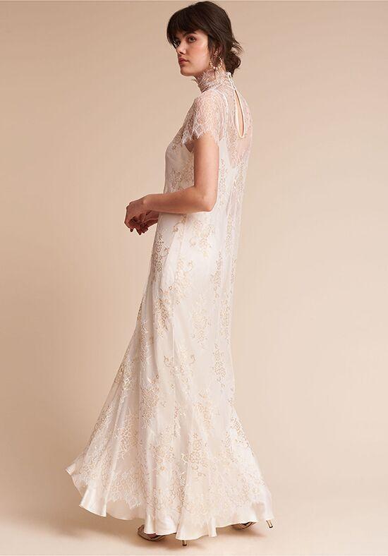 Overdress wedding venues