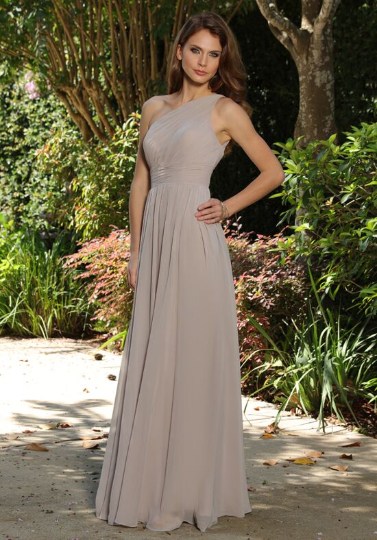 Impression Bridesmaids 20255 Bridesmaid Dress - The Knot