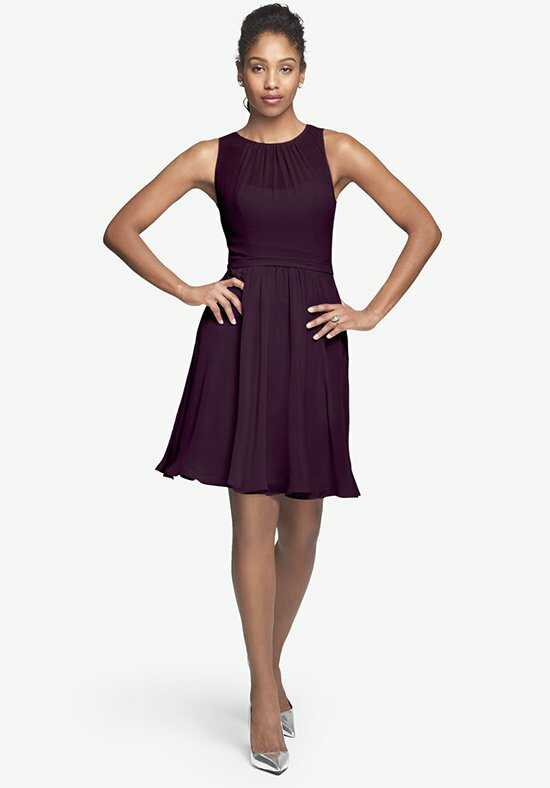 Gather & Gown Porter Dress Bridesmaid Dress