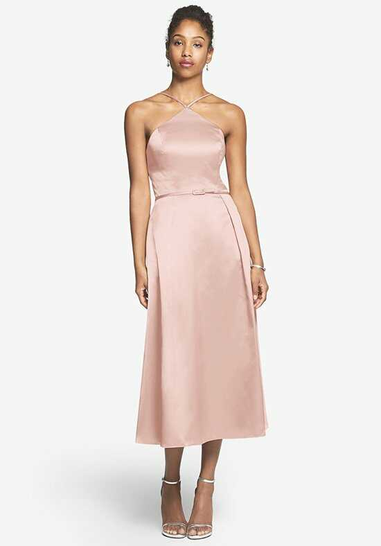 Gather & Gown Chatham Dress Bridesmaid Dress