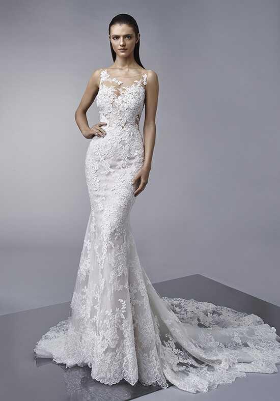 Enzoani Wedding Dresses