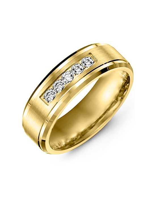 madani rings - Wedding Ring Bands