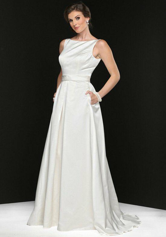 Impression Destiny 11749 Wedding Dress - The Knot