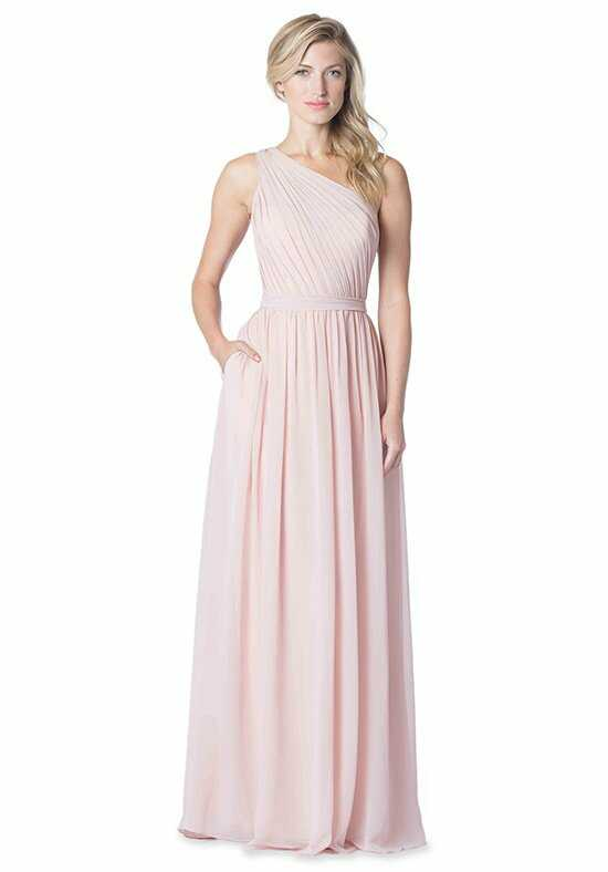 Bari Jay Bridesmaids BC-1607 Bridesmaid Dress