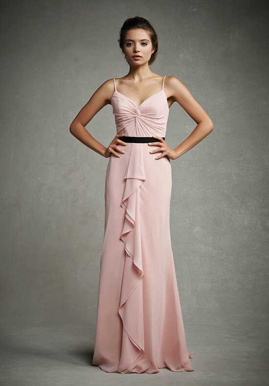Love G1 Pink Mother Of The Bride Dress