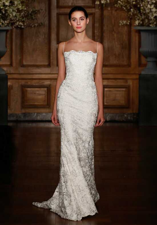 Romona Keveza Collection RK530 Wedding Dress