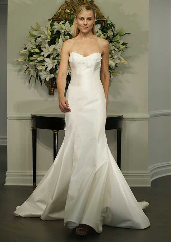 Legends Romona Keveza L5132 Mermaid Wedding Dress