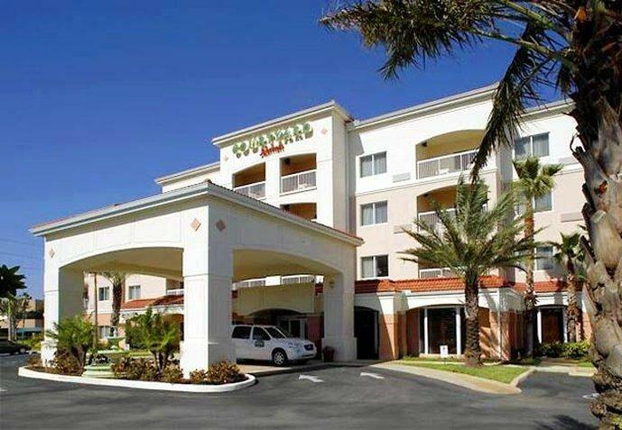 Hannah fountain and kyle johnson 39 s wedding website Hilton garden inn west palm beach airport