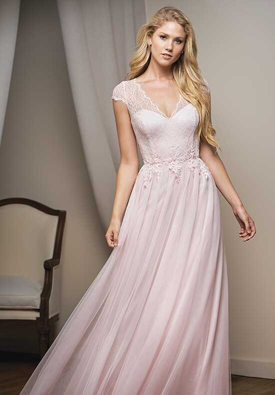 33c7d776f86 A-Line Bridesmaid Dresses