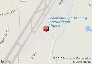 Enterprise Rent A Car Woodruff Rd Greenville Sc