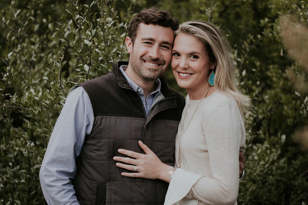 Taylor Zarsky And Kirk Logan S Wedding Website