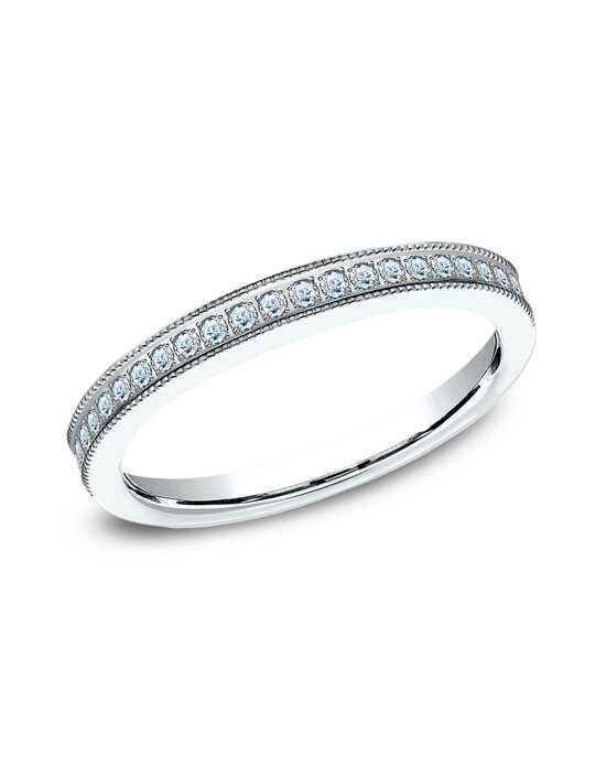 benchmark wedding and rings diamond bands engagement bridal