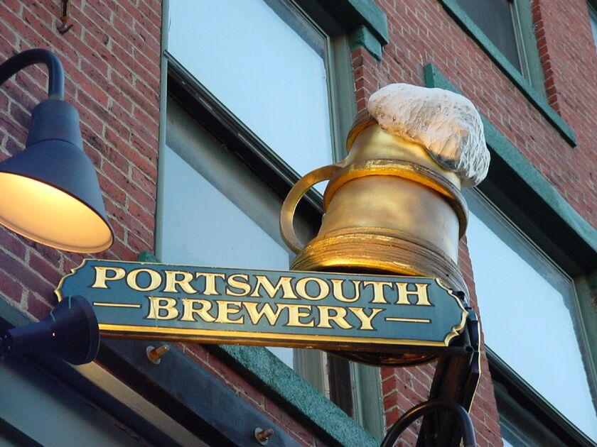 portsmouth dating website
