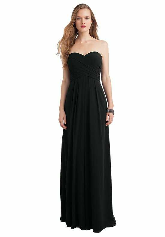 Bill Levkoff 1121 Sweetheart Bridesmaid Dress