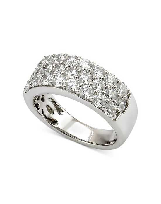 macys fine jewelry - Wedding Ring Bands