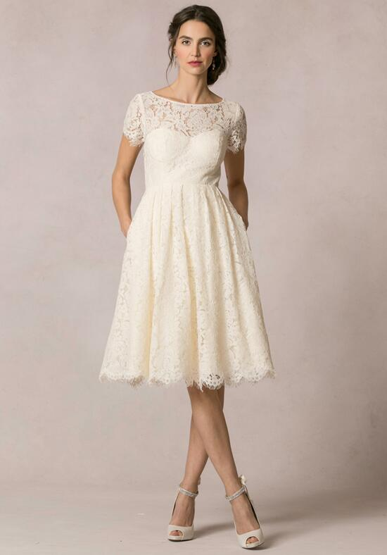 Jenny Yoo Collection Cadence Wedding Dress photo