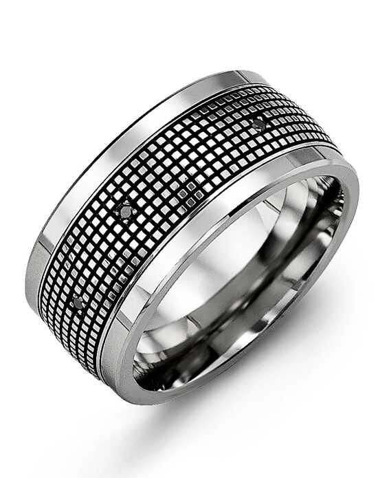 madani rings