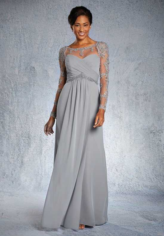 Alfred Angelo Special Occasion 9030 Mother Of The Bride Dress