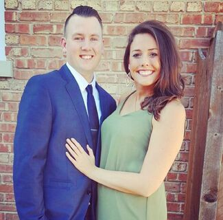 Kelly Nash Wedding.Kelly Nash And Jeff Wilson S Wedding Website