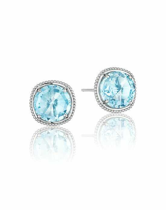 Tacori Fine Jewelry SE15602 Wedding Earrings photo