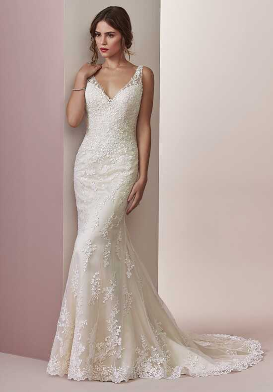 Rebecca Ingram Elora Wedding Dress