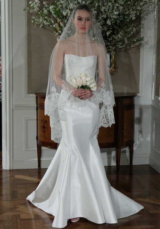 Legends Romona Keveza L323 Wedding Dress