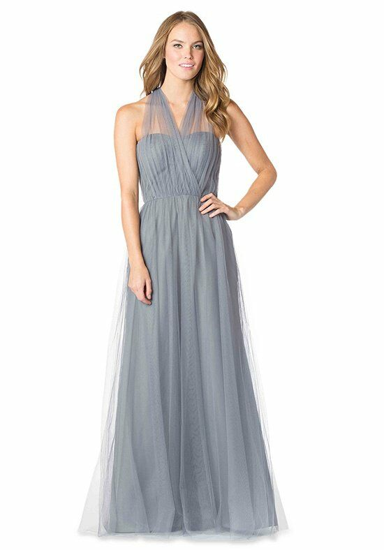 Bari Jay Bridesmaids EN-1626 Bridesmaid Dress