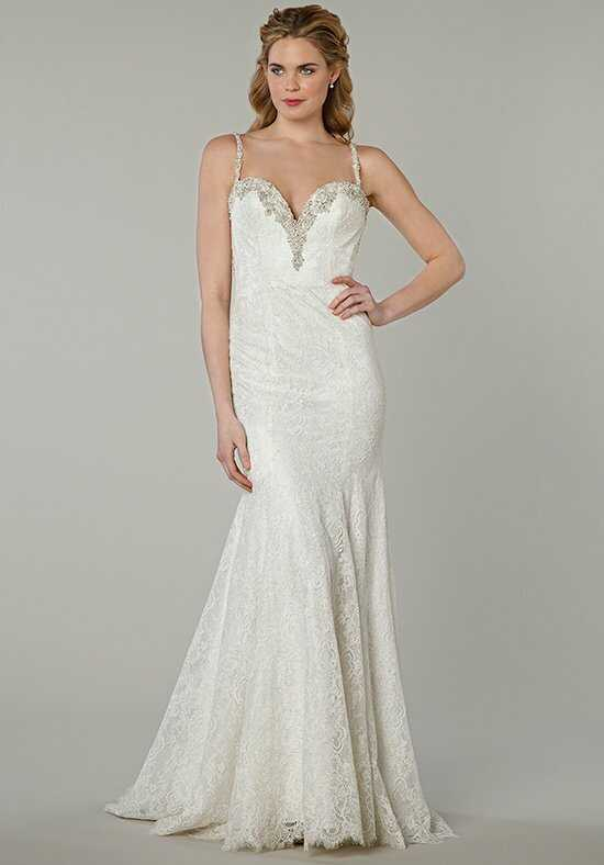 MZ2 by Mark Zunino 74567 A-Line Wedding Dress