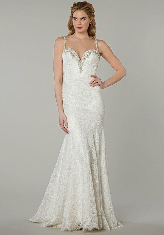 MZ2 by Mark Zunino Wedding Dresses