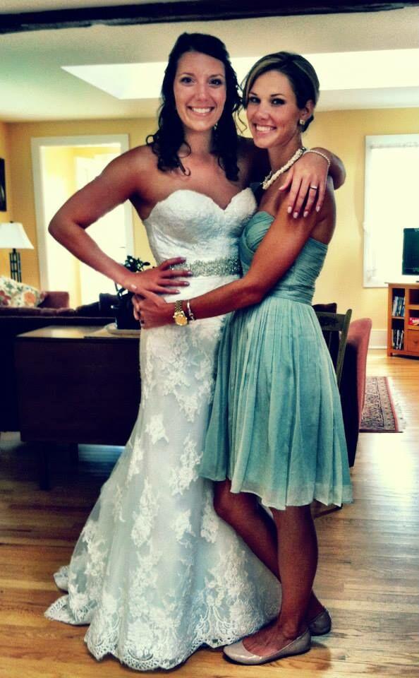 caitlin kelly and cameron merrills wedding website