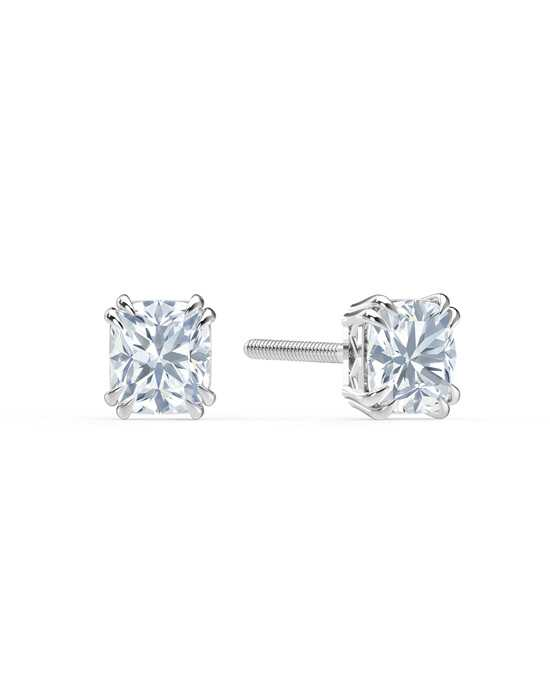 Forevermark Black Label Diamond Collection FME00093CU Wedding Earring photo