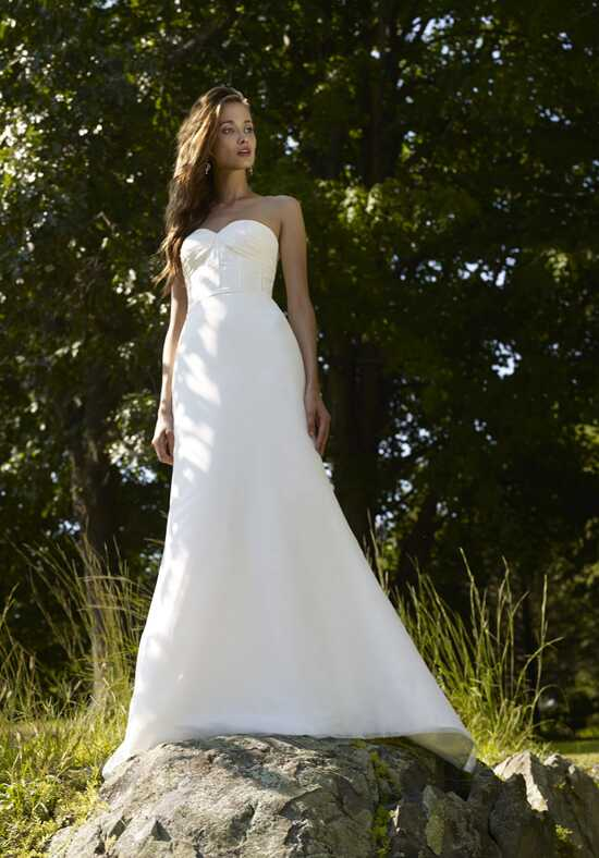 Robert Bullock Bride Makena A-Line Wedding Dress