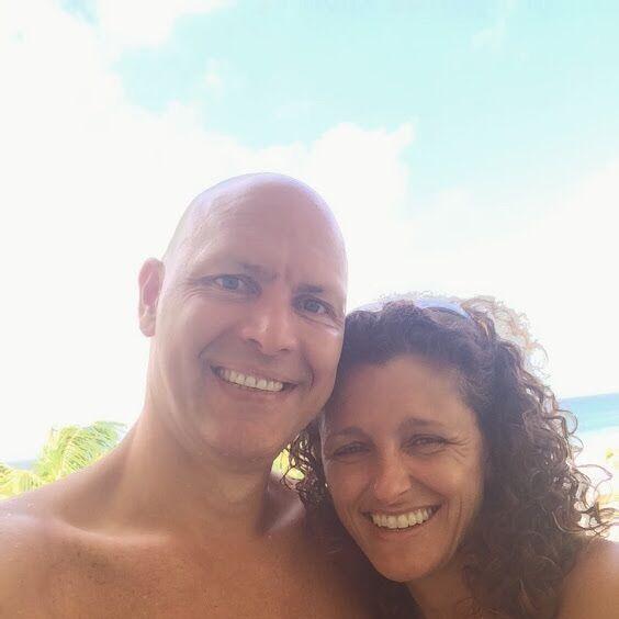 Rachel ralph and adolfo gonzalez albarracin s wedding website