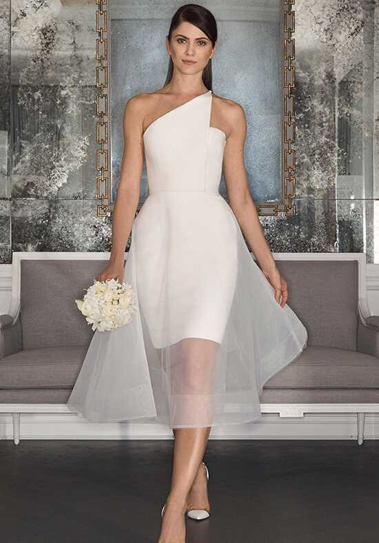 Romona Keveza Collection RK7488 Wedding Dress
