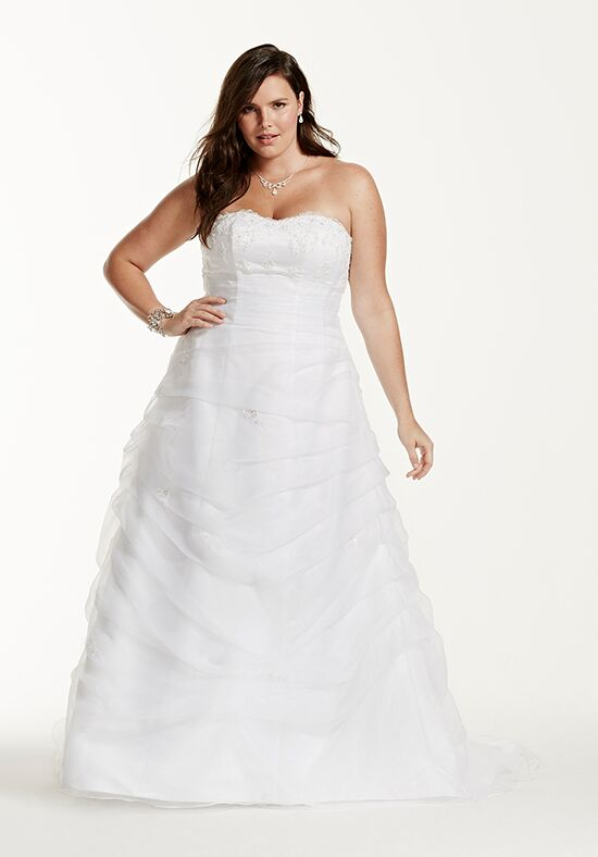 David S Bridal David S Bridal Collection Style Wedding