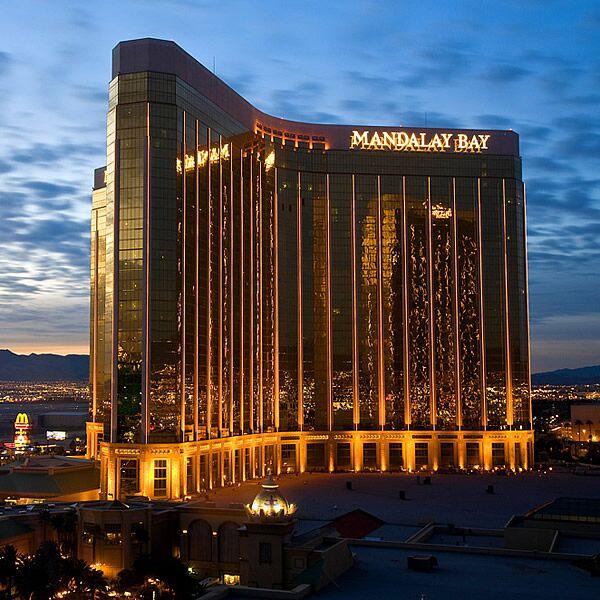 Resorts casino buggy bar world club casino bonus codes