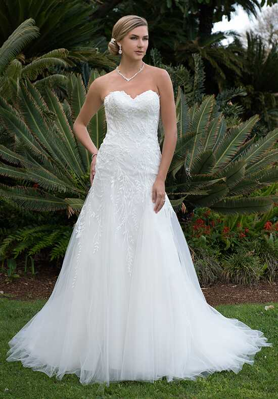 Angel & Tradition Wedding Dresses