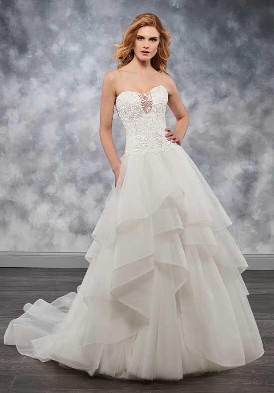 ad8cf4f0939 Wedding Dresses