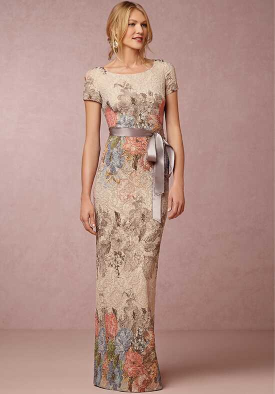 BHLDN (Bridesmaids) Melinda Bateau Bridesmaid Dress