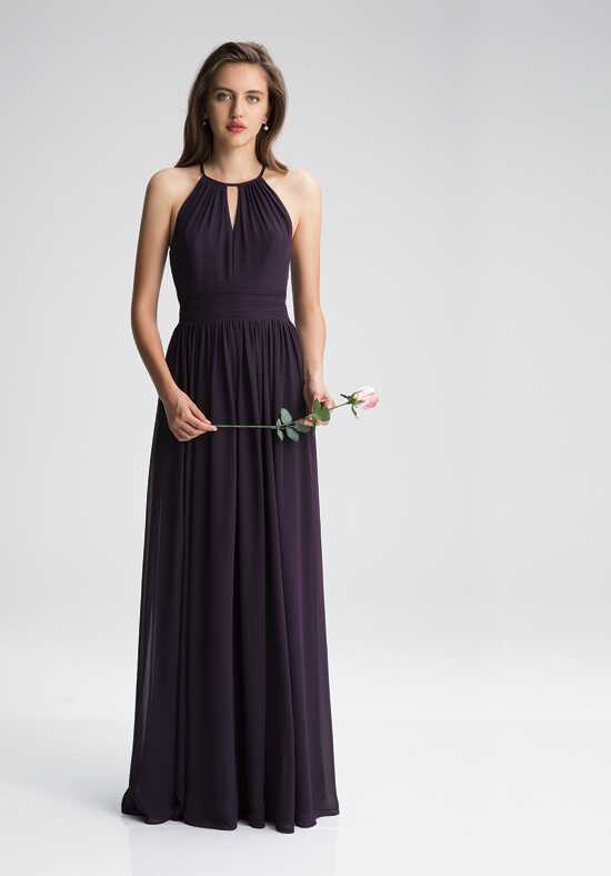 #LEVKOFF 7002 Bridesmaid Dress photo