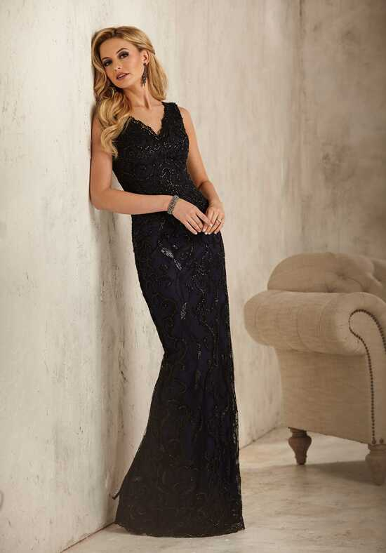 Christina Wu Elegance Style 20223 Mother Of The Bride Dress