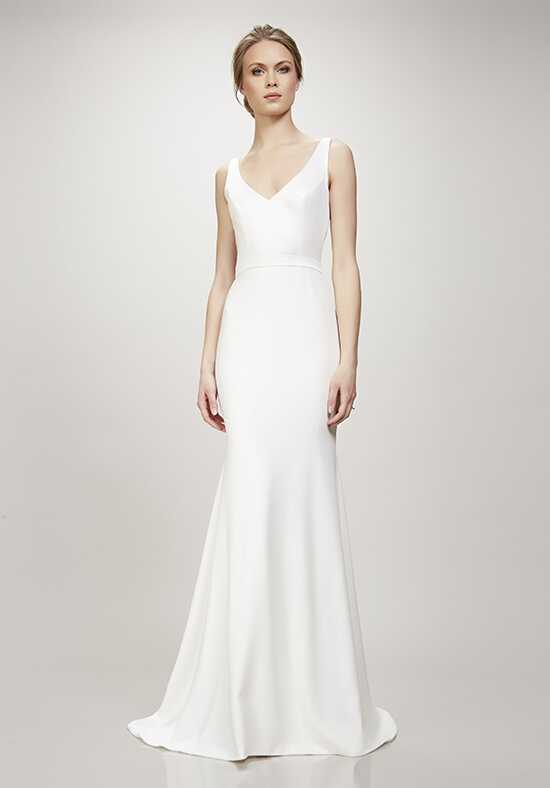 THEIA Marissa Mermaid Wedding Dress