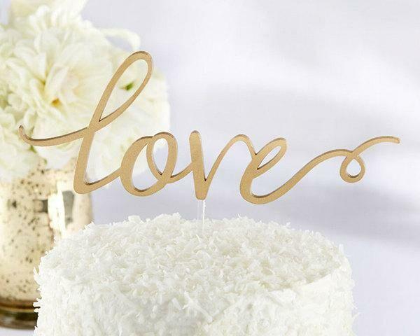 Taunna Jones And Eric Ryans S Wedding Website