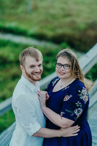 Angie Norton And Austin Redman S Wedding Website