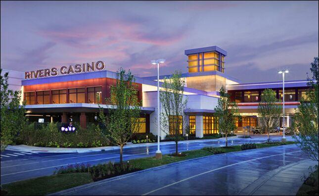 Green river casino stations casino poker room